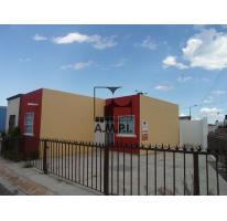 Foto de casa en venta en, ampliación la palma poniente, morelia, michoacán de ocampo, 810693 no 01
