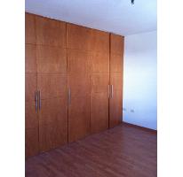Foto de casa en venta en, villa magna, san luis potosí, san luis potosí, 1045401 no 01