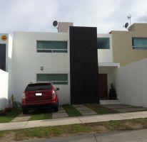 Foto de casa en venta en, villa magna, san luis potosí, san luis potosí, 1045403 no 01