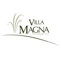Foto de terreno habitacional en venta en, villa magna, san luis potosí, san luis potosí, 1052595 no 01