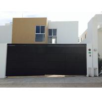 Foto de casa en renta en, villa magna, san luis potosí, san luis potosí, 1170565 no 01