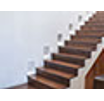 Foto de casa en venta en  , villa magna, san luis potosí, san luis potosí, 1195169 No. 01