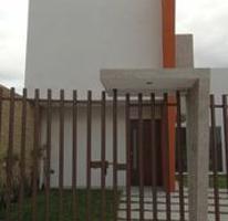 Foto de casa en venta en  , villa magna, san luis potosí, san luis potosí, 1201817 No. 01