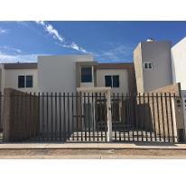 Foto de casa en venta en, villa magna, san luis potosí, san luis potosí, 1241043 no 01