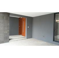 Foto de casa en venta en  , villa magna, san luis potosí, san luis potosí, 1283465 No. 01