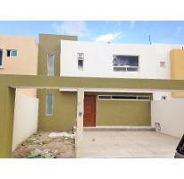 Foto de casa en venta en, villa magna, san luis potosí, san luis potosí, 1360205 no 01