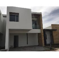 Foto de casa en venta en  , villa magna, san luis potosí, san luis potosí, 1525887 No. 01