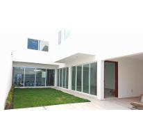 Foto de casa en venta en  , villa magna, san luis potosí, san luis potosí, 1612634 No. 01
