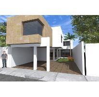 Foto de casa en venta en, villa magna, san luis potosí, san luis potosí, 1618962 no 01