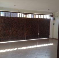 Foto de casa en venta en, villa magna, san luis potosí, san luis potosí, 1746852 no 01