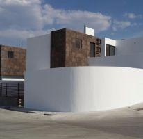 Foto de casa en venta en, villa magna, san luis potosí, san luis potosí, 1943092 no 01