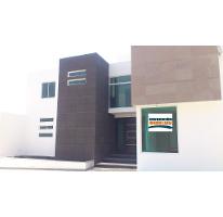Foto de casa en venta en, villa magna, san luis potosí, san luis potosí, 2004598 no 01