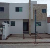 Foto de casa en venta en, villa magna, san luis potosí, san luis potosí, 2142464 no 01