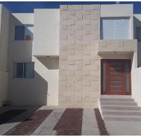 Foto de casa en venta en  , villa magna, san luis potosí, san luis potosí, 2269109 No. 01