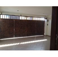 Foto de casa en venta en  , villa magna, san luis potosí, san luis potosí, 2275354 No. 01