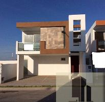 Foto de casa en venta en  , villa magna, san luis potosí, san luis potosí, 2324390 No. 01