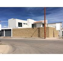 Foto de casa en venta en  , villa magna, san luis potosí, san luis potosí, 2343681 No. 01