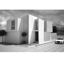 Foto de casa en venta en  , villa magna, san luis potosí, san luis potosí, 2362416 No. 01