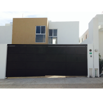 Foto de casa en renta en  , villa magna, san luis potosí, san luis potosí, 2592905 No. 01