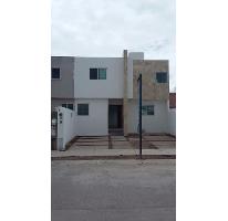 Foto de casa en venta en  , villa magna, san luis potosí, san luis potosí, 2632744 No. 01