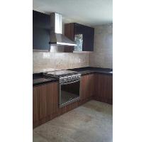 Foto de casa en venta en  , villa magna, san luis potosí, san luis potosí, 2789235 No. 02
