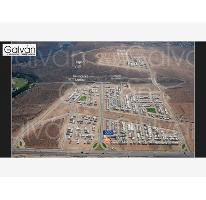 Foto de terreno habitacional en venta en  , villa magna, san luis potosí, san luis potosí, 2888406 No. 01