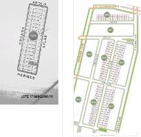 Foto de terreno habitacional en venta en  , villa magna, san luis potosí, san luis potosí, 2935522 No. 01