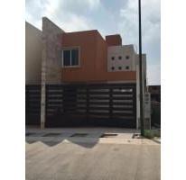 Foto de casa en renta en  , villa magna, san luis potosí, san luis potosí, 2936190 No. 01