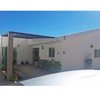 Foto de casa en venta en  , villa magna, san luis potosí, san luis potosí, 2977916 No. 01