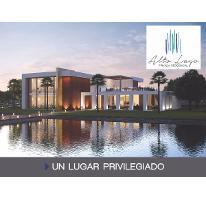 Foto de casa en venta en  , villa magna, san luis potosí, san luis potosí, 2980638 No. 01