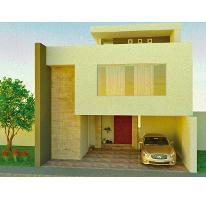 Foto de casa en venta en  , villa magna, san luis potosí, san luis potosí, 2981789 No. 01