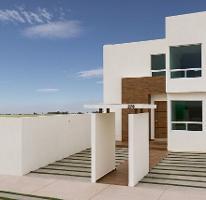 Foto de casa en venta en  , villa magna, san luis potosí, san luis potosí, 3949005 No. 01