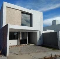 Foto de casa en venta en  , villa magna, san luis potosí, san luis potosí, 0 No. 01