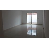 Foto de casa en venta en  , villa magna, san luis potosí, san luis potosí, 946107 No. 02