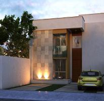 Foto de casa en venta en villa magna -, villa magna, san luis potosí, san luis potosí, 0 No. 01