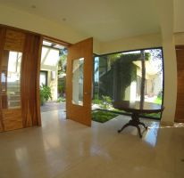 Foto de casa en renta en, villa magna, zapopan, jalisco, 1026771 no 01