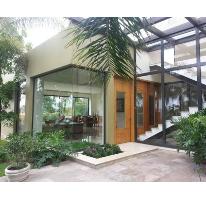 Foto de casa en condominio en renta en, villa magna, zapopan, jalisco, 1242407 no 01