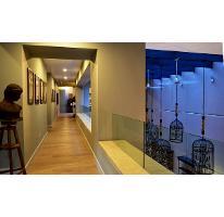 Foto de casa en venta en  , villa magna, zapopan, jalisco, 2737109 No. 01
