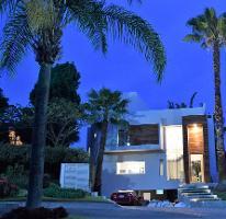 Foto de casa en venta en  , villa magna, zapopan, jalisco, 3158648 No. 01