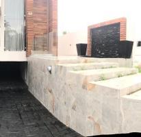 Foto de casa en venta en  , villa magna, zapopan, jalisco, 3706375 No. 01
