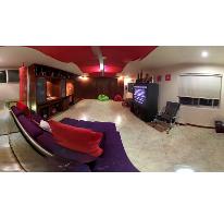 Foto de casa en venta en  , villa magna, zapopan, jalisco, 449213 No. 29