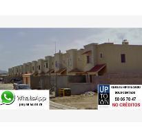 Foto de casa en venta en villa mantarrayas 00, villas del encanto, la paz, baja california sur, 2897543 No. 01