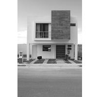 Foto de casa en venta en villa manzart 0, villas del renacimiento, torreón, coahuila de zaragoza, 2131957 No. 01