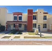 Foto de casa en venta en villa marina 1122, villa marina, mazatlán, sinaloa, 2908966 No. 01