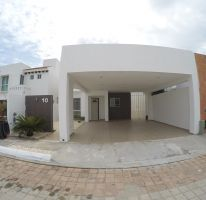 Foto de casa en venta en, villa marina, carmen, campeche, 1972258 no 01
