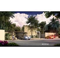 Foto de casa en venta en  , villa marina, carmen, campeche, 1978562 No. 01