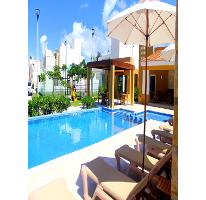 Foto de casa en venta en  , villa marina, carmen, campeche, 1978562 No. 03