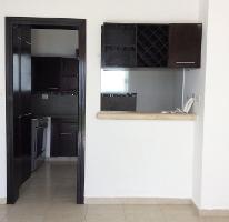 Foto de casa en renta en  , villa marina, carmen, campeche, 2015030 No. 01