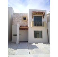 Foto de casa en renta en  , villa marina, carmen, campeche, 2305280 No. 01