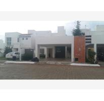 Foto de casa en venta en  , villa marina, carmen, campeche, 2878980 No. 01